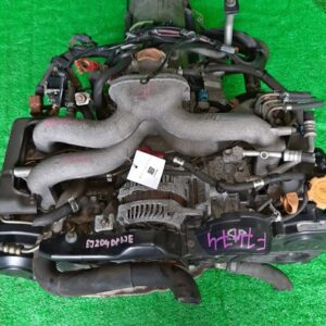 капітальний ремонт двигуна авто